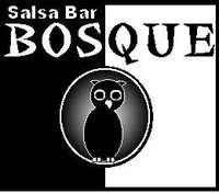 Bosqueimage06031